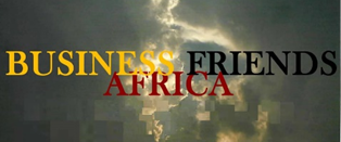 Business Friends Africa